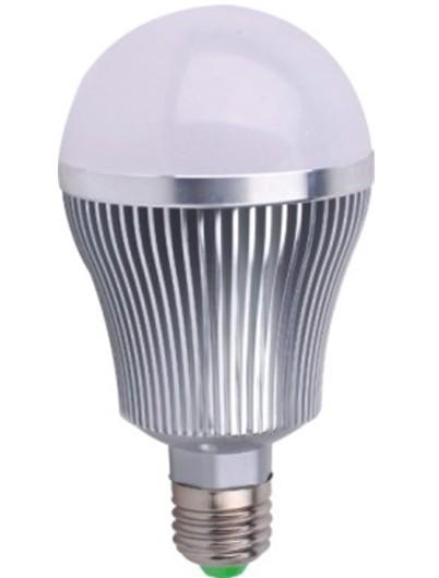 9W Bulb LED