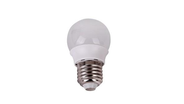 SMD3W LED Bulb
