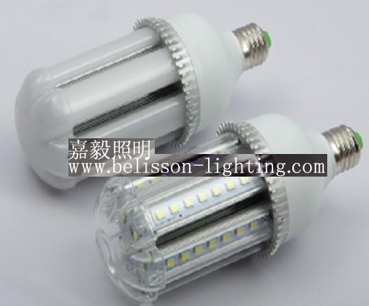 10W LED Corn Light