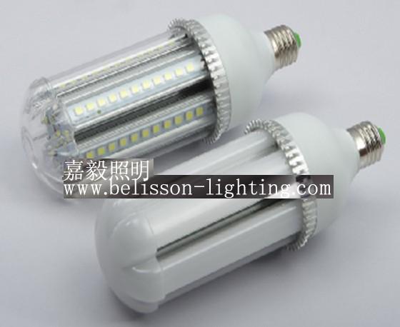 15W LED Corn Light