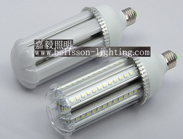 18W LED Corn Light