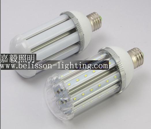 E40 30W LED Corn Light