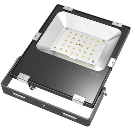 30W Philips LED Flood Light