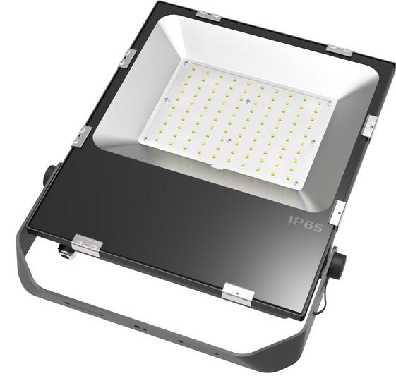 100W LED Flood Light