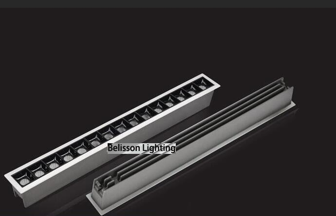 New Launch Philips LED Down Light
