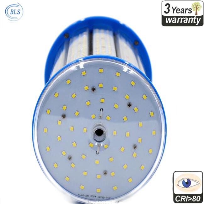 200 Watt LED Corn Bulb E27