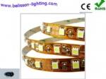 SMD 5050 LED Ribbon