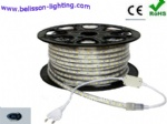 SMD5050 220V Flexible LED Strip Lighting