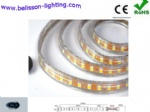 SMD5050 220V LED Strip Light