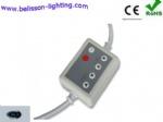 IR6 Key Remote Controller