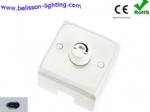 Single Chanel LED Dimmer