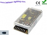 100W Non-waterproof LED Power Supply