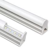 T5 SMD Tube Light