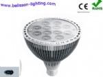 LED Par Light E27
