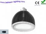 Par 56 LED Light