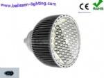 Par 64 LED Light