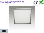Best LED Panel Light Price