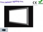 LED Board Panel