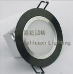 New 3W LED Ceiling Light