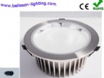 8Inches COB 30W LED Downlight