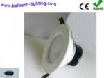 New Design 3W LED Downlight