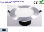 New Design 7W LED Downlight
