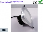 New Design 9W LED Downlight