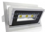 90 Degree Rotatable 30W LED Down Light