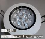 LED Office Ceiling Light