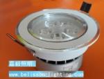 5W Ceiling LED Light