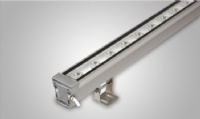 12W LED Wall Washer Light