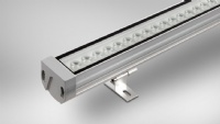24W LED Wall Washer Light