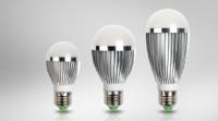 3W Bulb LED
