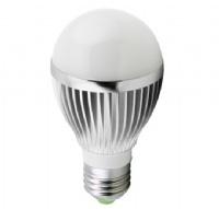5W Bulb LED
