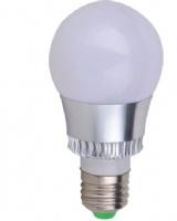 LED Bulb Lamp