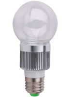 3W LED Bulb Lamp