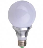 5W LED Bulb Lamp