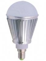 7W Bulb LED