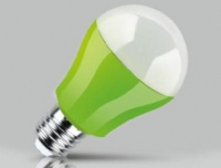 SMD5W LED Bulb