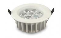 New Design 5W LED Down Light