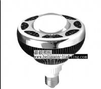 E40 Bulb LED