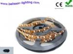 SMD3528 Flexible LED strip