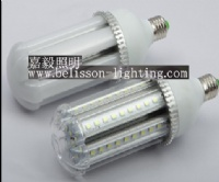12W LED Corn Light