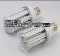 E40 25W LED Corn Light