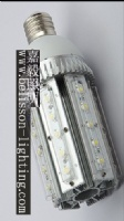 30W LED Corn Light