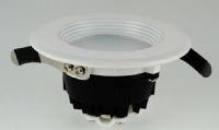 SMD 3W LED Down Light