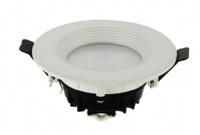 SMD 5W LED Down Light
