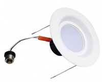 UL LED Down Light