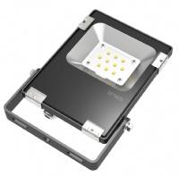 10W Ultra Slim LED Flood Light