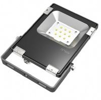 New design Ultra-slim LED Flood Light
